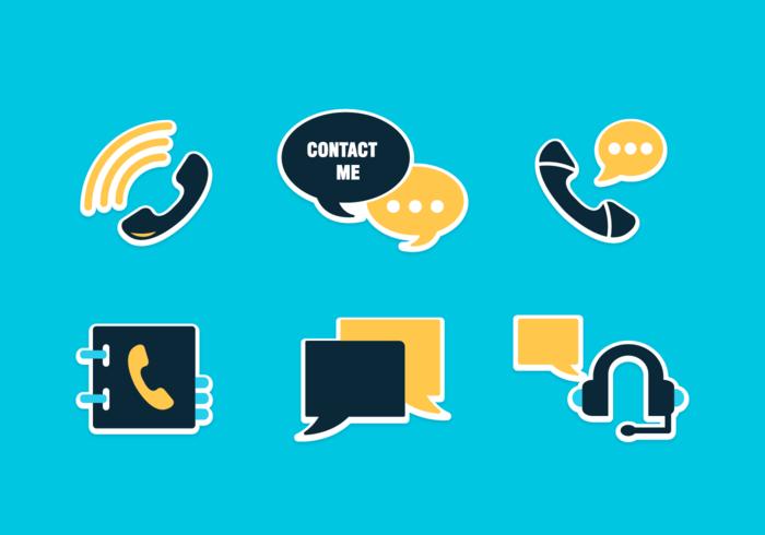 メールと電話問い合わせ削減方法
