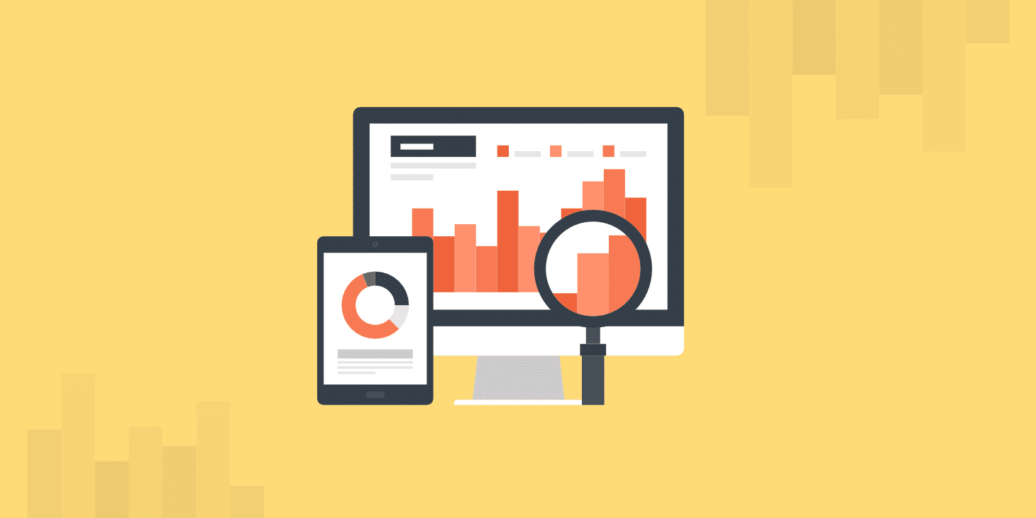 ブログ初日に導入すべき3ツール