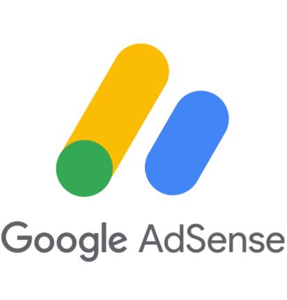 Googleアドセンスに関する記事一覧ページ