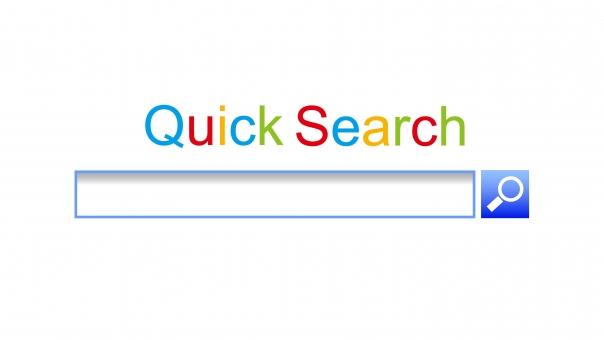 Search Consoleの機能や使い方紹介