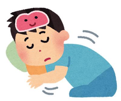 スマートスリープと人気睡眠アプリ比較