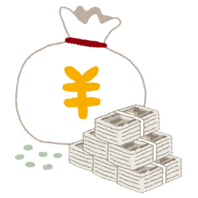 アフィリエイやアドセンスの収益確認方法