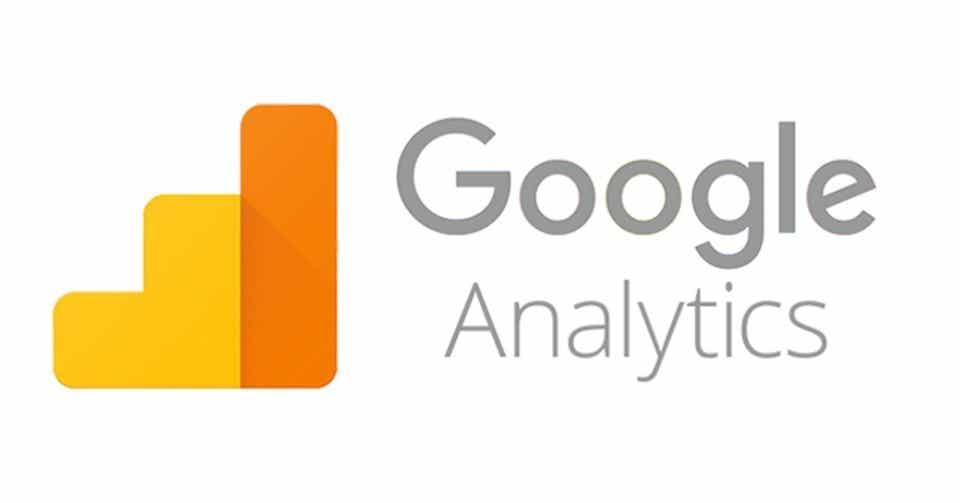 GTMでGoogle Analyticsを設定する方法
