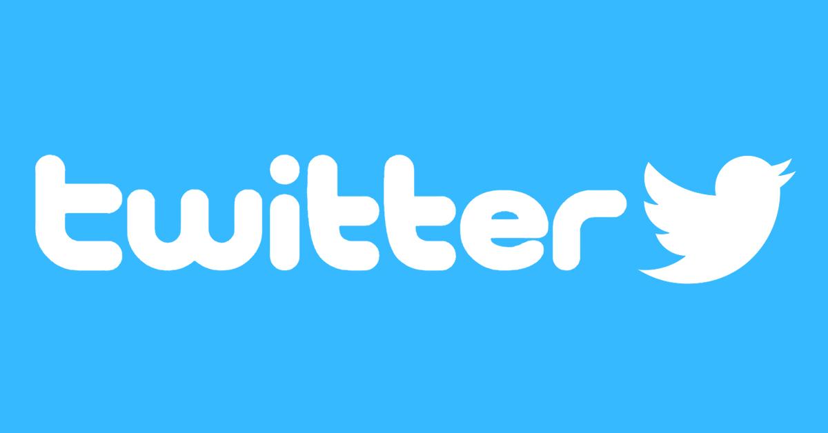Twitterアナリティクスの場所と使い方解説