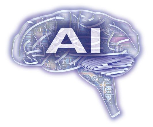 AI/機械学習を文系・非エンジニアでもなんとなく理解できるようになる情報