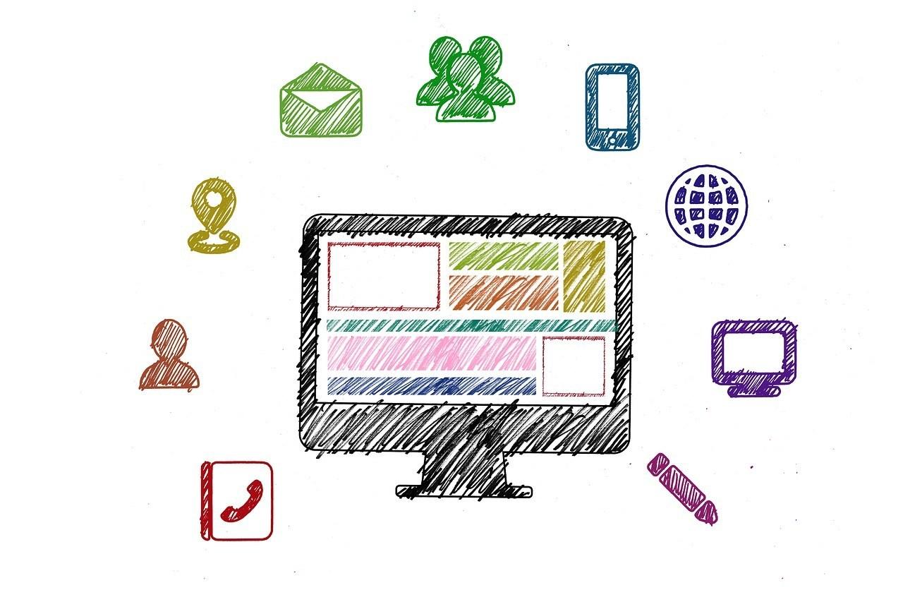 【Chromeアドオン】通販(EC)サイトのカートを調べる方法