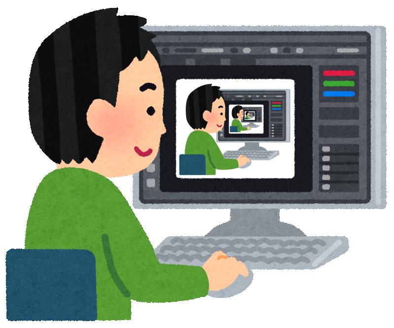 Shopify(ショッピファイ)WEB制作会社まとめ【都内】